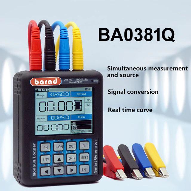 ba0381q